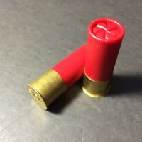 10 x G&P Dummy Shotgun Shell devgru breacher