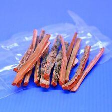Tantora Catappa Bark 20g - Indian Almond Leaf Ketapang Red Bee Shrimp fish color