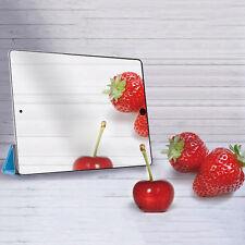 Mirror LCD Screen Protector Anti-Scratch Guard Film Shield For Apple iPad Air 2