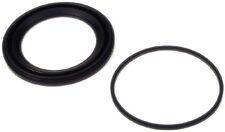 Disc Brake Caliper Repair Kit-Caliper Kit Bendix 66330
