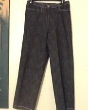 Tan Jay brand Jeans, size 8p