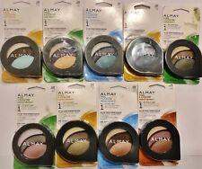 Almay Intense I-color Everyday Neutrals Powder Shadow 110 Blues