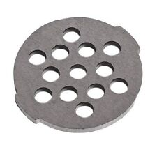 Moulinex ME Range S.Steel Grid for meat mincer 7,5 mm SS-192247