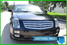2006 Cadillac STS V8 LOADED - 34K LOW MILES - FREE SHIPPING SALE!