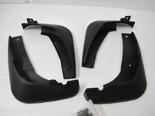 Mud Flaps Splash Guard Mudguards for Mazda 6 M6 Atenza 2013-2016 4-Door
