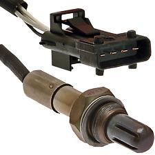 O2 Sensor Oxígeno Lambda Para Citroen XM 2.0 1994-2000 VE381132