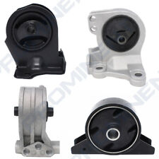 Front Right Motor Mount for Mitsubishi Eclipse Galant Coupes L4-2.4L engine