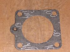 vintage Puch Allstate head gasket  50 E50