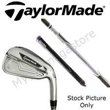 Taylor Made RSi 1-  Ladies 5 Iron Ladies Graphite Reax 45 Shaft - New