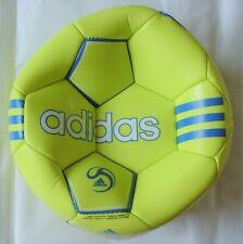 Kellogg Company/adidas adiPure Glider Soccer Ball – Size 5 – New