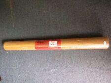 cork sheet 914mm x 610mm x 2.5mm