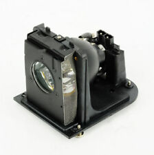 BL-FU250E Replacement Projector Lamp With Housing For OPTOMA H77 H78 H78DC3 H79