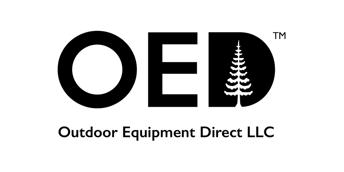 Outdoor Equipment Direct LLC