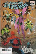 Amazing Spiderman (Vol 5) #27 - VF/NM