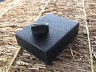 Stami's Customs - Black Bird 2 Ohm 75 Watt Speaker Attenuator for Tube Amps for sale