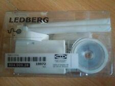 Ikea Ledberg LED light