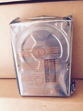 "*New* Quantum ProDrive (LPS240AT) 240MB, 3.5"" IDE Internal Hard Drive"