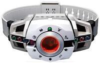 BANDAI Kamen Masked Rider Decade Belt ver.20th DX Decade Driver w/ Tracking NEW