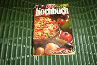 GÖÖCK: Das neue große Kochbuch - 1976 - über 1500 Rezepte, das Kultbuch