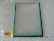 New Touch Screen Digitizer Replacement Parts For Dell Axim X50 X51