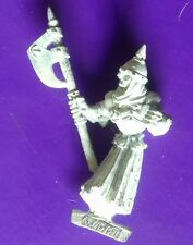 MM51 wight or wraith undead slotta tab marauder via citadel gw games workshop