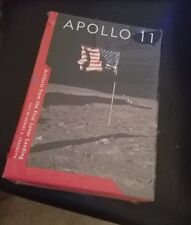 Apollo 11 Artifacts from The First Lunar Landing~