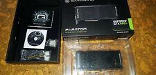 Gainward NVIDIA GeForce GTX 660 Ti (2048 MB) Grafikkarte