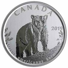 2x2$ ARMISTICE color+plain UNC 2018 CANADA 8-coin Full Set 5¢,10¢,25¢,50¢,1$,2$