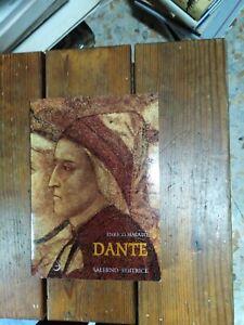E. Malato, Dante Salerno