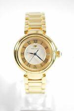 Technomarine TM-716007 Sea Women's Gold tone Watch