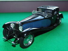 Franklin Mint Bugatti Diecast Cars, Trucks & Vans