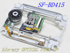 New Laser Driver Lens Mechanism For Pioneer SF-BD415 3110 BDP450 BDP-150