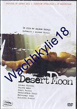 Desert Moon - Shinji Aoyama Selection festival cannes 2001 Version anglaise NEUF