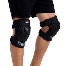 Cycling Knee Pad Guard Sports Collision Avoidance Kneeling Kneepad Protector
