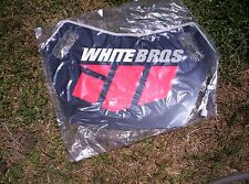 Pit Board from White Brothers with dry/erasable Sale Priced
