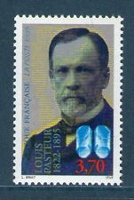 TIMBRE 2925 NEUF XX LUXE - LOUIS PASTEUR