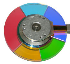 Genuine Samsung Original BP64-00662A Color Wheel Brand NEW for SP46K5HDX/XAX