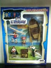 Action figure di TV, film e videogiochi 7cm, in one piece