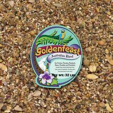 Goldenfeast Australian Blend 32 lbs. Free shipping