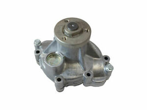 Water Pump For 00-06 Ford Lincoln Thunderbird LS 3.9L V8 CQ94Z1