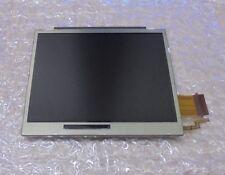 NEW REPLACEMENT BOTTOM LCD SCREEN REPAIR PART FOR NINTENDO DSI UK SELLER NDSI