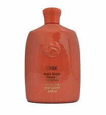 NEW Oribe Bright Blonde Shampoo for Beautiful Color 8.5 fl.oz / 250mL FREE POST