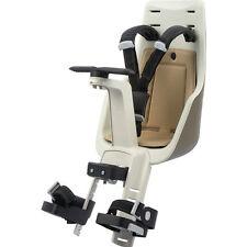 Bobike Kindersitz Mini Safari . Fa003535075