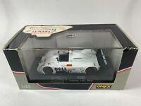 Onyx 1:43 XLM020 BMW V12 LMR 1999 Le Mans #17 Kristensen/Letho/Muller