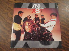 45 tours inxs disappear