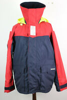 SPLASHDOWN Sailiong Jacket size L