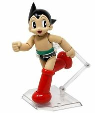Medicom MAFEX No.65 Astro Boy Figure (tan)