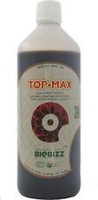 Bio Bizz Top Max 1 ltr