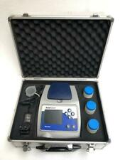MOBILGARD MONITOR AS-K18921-EM CYLINDER CONDITION MONITORING FOR TESTING OIL (2)