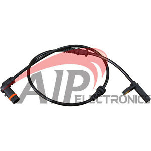 New Front Left of Right ABS Wheel Speed Sensor for 2009-2011 Mercedes C300 C350